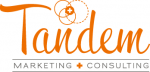 Tandem Marketing Project